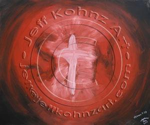 Worship Art